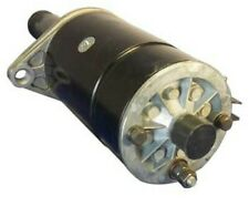 New Starter  WAI World Power Systems  16121N
