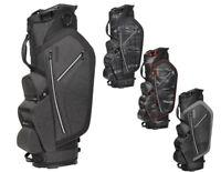 Ogio Ozone Cart Bag 2017 Golf Bag 14-Way Top New - Choose Color!