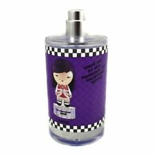 Harajuku Lovers Wicked Style Love EDT Spray 100ml *See Details*