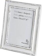 6x8 Inch Photo Frames