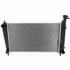 New Radiator Assembly For Mercury Sable 1988-1995 FO3010120