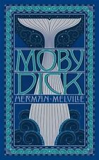 Moby-Dick by Herman Melville (Hardback, 2016)
