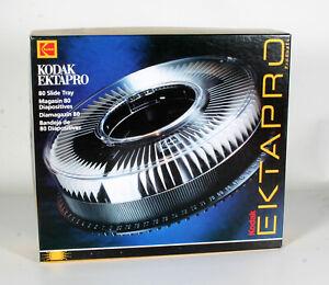 Ektapro Universal 80 Covered Slide Tray