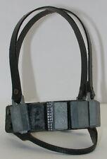 Vintage Hasbro  GI Joe Weight Dive Belt GI246