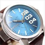 Aga Watches