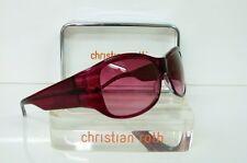 Originale Sonnenbrille CHRISTIAN ROTH CR 14254 WI