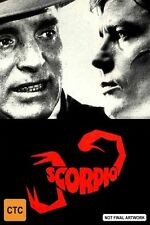 Scorpio (DVD, 2006)