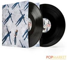 Muse - Absolution [New Vinyl LP]