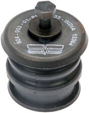Body Mount Kit - Dorman# 924-053 Fits 02-05 Ford Explorer Body Position #3