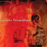 VERMILLION - ALEX REX