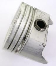 351 Ford Marine Engine Piston W/Pin - Standard Size