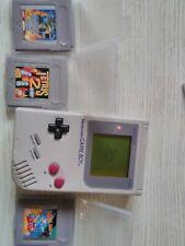 Nintendo game boy advance sp videospiel-konsolen