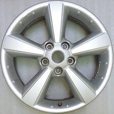 Nissan Qashqai Alufelge 6,5x17 ET40 5 Speichen 40300 EY17C jante wheel llanta