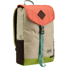 Burton Westfall Backpack Rucksack 25 Liter orange/beige