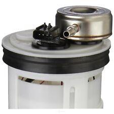 Fuel Pump Module Assembly Spectra SP7161M fits 02-03 Dodge Ram 1500