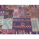 handmade_rugs_warehouse