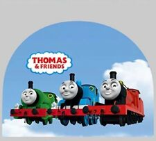 Free Post New Thomas & Friends Swimming Cap Kids Toddler James Percy Swim