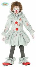 Costumi e travestimenti vestiti Taglia 7-8 anni per carnevale e teatro per bambini e ragazzi