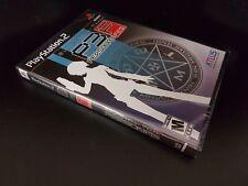 Shin Megami Tensei: Persona 3 FES [PS2] [PlayStation 2] [2008] [Brand New!]