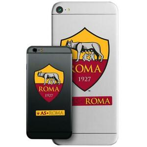 AS Roma Phone Sticker Official Licensed Product