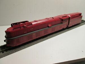 Liliput 105 01 Stromlinien-Dampflok BR 05 DRG H0