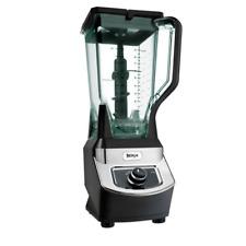 Ninja Professional Blender,900 Watt ,XL 72 oz blending jar capacity,frozen blend