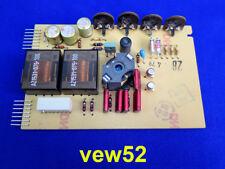 "REVOX B77 MKI PLATINE ""1.177.240-12"" 4-SPUR 1979 PCB OSZILLATOR 4-TRACK (81)"