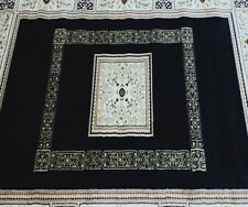 Emir Classic Turkish Area Rug