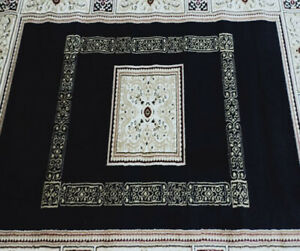 Emir Classic Turkish Area Rug