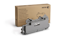 Xerox Waste Toner Container (30,000 Pages) 115R00128 for VersaLink C7020/C7025/C