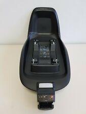 Maxi Cosi FamilyFix One i-Size Isofix Basisstation MA0105 AS