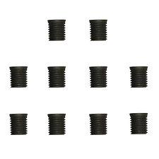Time Sert 10123 M10 x 1.25 x 16.2 Carbon Steel Insert - 10 Pack