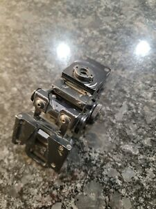 Wilcox MOUNT NVG 28300G01 Used
