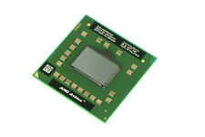 AMQL60DAM22GG GENUINE AMD CPU LAPTOP ATHLON 64X2 QL-60 1900MHZ SOCKET S1 (CB63)