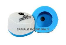 ProFliter Air Filter Suit SUZUKI RM85 86-   Part#MTX-4002-00