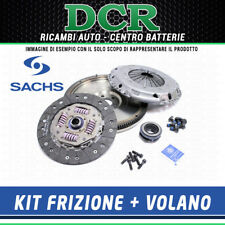 Kit Frizione + Volano SACHS JEEP COMPASS (MK49) 2.2 CRD 136CV 100KW DAL 05/2011