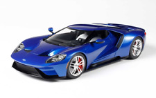 Tamiya 24346 Ford GT 1:24 Scale Kit