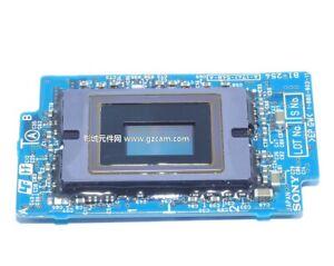 Sony PMW-350 PMW-400 XDCAM Camcorder 2/3 CMOS Image Sensor BI-254
