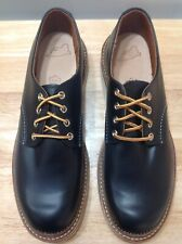 Red Wing Heritage #8002 Oxford Size 9 1/2D(M)