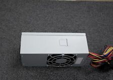 Slimline PC Desktop Replace Power Supply for Dell N038C SFF Upgrade 300w NEW