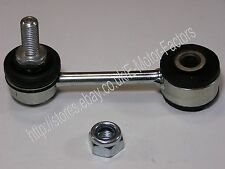 KIA CARENS / SHUMA REAR ANTI ROLL BAR STABILISER LINK