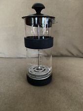 Ninja Easy Frother Coffee Brewing Accessory Cappucino Milk Foam French Press