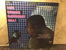 "Fats Domino ""Blueberry Hill!"" LP Vinyl Pickwick Record SPC-3111. *VG*"