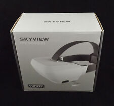 Watch Videos HDMI Goggles HeadSet  World Wide Shipping  IN STOCK !!