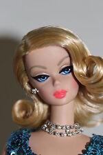 """Repaint - Ooak Silkstone Doll """"Heidi"""" by Wonderbilly"""