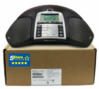 Avaya B159 Conference Phone (700501530) - Brand New, 1 Year Warranty