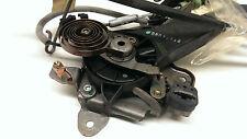 Original 2000 Chrysler 300M Schaltseil Gaspedal Schaltzug Gaszug PP050420007