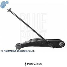 Suspension Control Arm Front/Right HIJET 1.0 1.2 1.3 92-on LDW1204P D ADL