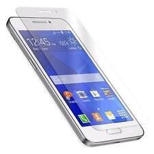 Samsung Galaxy S7 Panzerfolie (2 versch. Arten) Panzerglas Qualität Schutzfolie