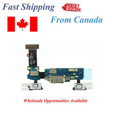 Samsung Galaxy S5 AT&T G900A USB Charging Port with Flex Cable U.S.A Version
